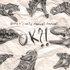 OK?! [EP]
