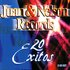 Juan and Nelson Records - 20 Exitos