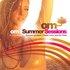 Om Summer Session