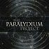 The Paralydium Project