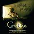 Coraline (Original Motion Picture Soundtrack)
