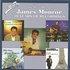 30 Years of Recordings, Vol. 1