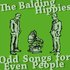 Odd Songs for Even People