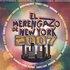 El Merengazo De New York 2007