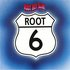 Root 6