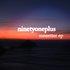 Sunsetter EP