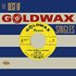 The Best Of Goldwax Singles