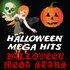 Halloween Pop Mega Hits