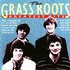 The Grass Roots - Greatest Hits