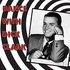 Dance With Dick Clark