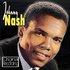 Johnny Nash