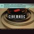 Cinematic: Classic Film Music Remixed