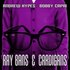 Raybans & Cardigans