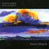 Mozart: Fantasia K. 396, Fantasia K. 397, Fantasia K. 475 & Schubert: Fantasia D. 993, Fantasia Wanderer Op. 15