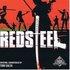 Redsteel: Original Soundtrack
