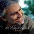 Lo Mejor De Andrea Bocelli: Vivere