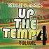 Up the Tempo - Reggae Classics Vol. 4