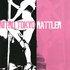 Nitro Tokyo & Rattler Split