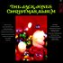 The Jack Jones Christmas Album