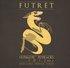 Ultimate Futracks 2012, Volume 3: Mediafire Trojan Virus