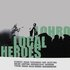 LOHRO Local Heroes