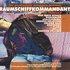 Raumschiffkommandant - remixed