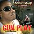Gun Play Anthems