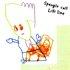Spangle call Lilli line