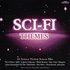 Sci-Fi Themes