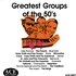 Greatest Groups of the 50's