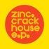 Crackhouse EP