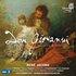 MOZART: Don Giovanni (Glyndebourne) (1936)