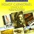 Hoagy Carmichael. Stardust - 51 Original Mono Recordings 1924-1957