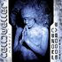 Frozen / Goodbye Remixes