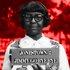 Jonestown 2: Jimmy Go Bye Bye