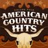 Today's Top Country Hits, Vol 4