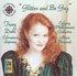 Delibes / Offenbach / Gluck: Songs for Coloratura Soprano
