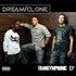 Transymphonic EP