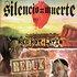 Silencio= Muerte: Red Hot + Latin Redux