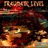VA Traumatic Level 2CD by Endless Euforia