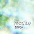 The Maqlu Tarot
