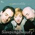 Sleeping Beauty Wakes