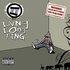 Living Long Ting