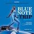 Blue Note Trip 6: Somethin' Old/Somethin' Blue