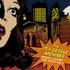 The Per Gessle Archives - Demos & Other Fun Stuff!, Vol. 1