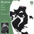 Bartok Solo Piano Works, Volume 4