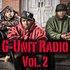 G-Unit Radio, Vol. 2