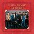 Tejano All-Stars: Masterpieces by La Fiebre