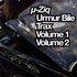 Urmur Bile Trax Volume 1 Volume 2