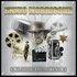 Ennio Morricone: Platinum Collection